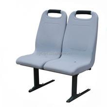RuiLi bus seat
