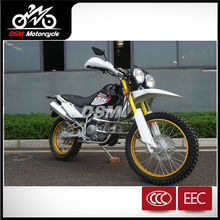 dirt bike 50cc carbon mountain bike frame, chopper motorcycle
