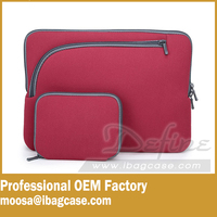 Lightweight Nice Laptop Case For Amaozn Brand Seller