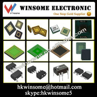 (Electronic Components) UMY1 / Y1