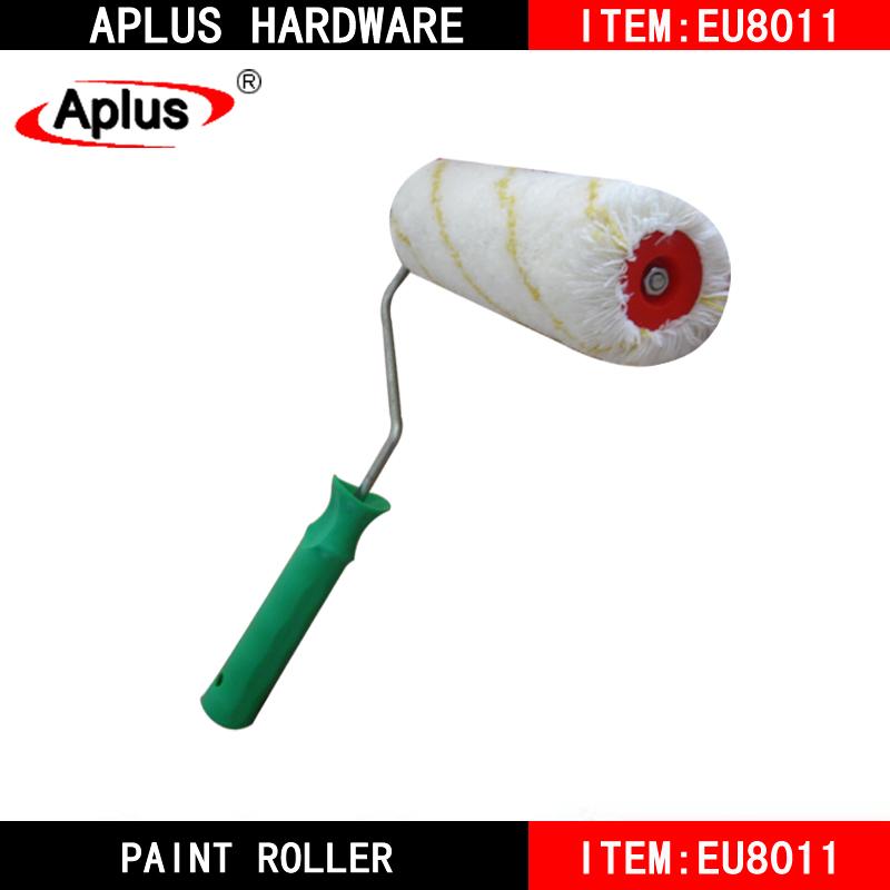 pintores herramientas de compra