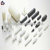 Custom Plastic PTFE/Teflon Spacer