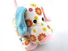 Promotion gift toy dog plush toy stuffed animal plush dog plush toy factory