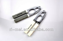 Cooking Tools nut cracker house tools