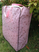 fashion bag 2015,Durable eco friendly non-woven bag,Clear PVC Plastic Bag