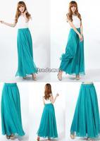 Женское платье Brand New#E_M ! b7 SV002728 SV002728#E_M