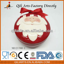 New Design High Quality christmas decorations and supplies