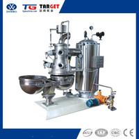Industrial Continuous Vacuum Cooker