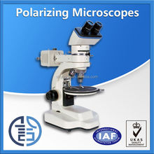 XP-221 Polarizing Microscope best student microscope for kids lab microscope