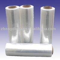 PE pallet stretch film/Stretch Film Hand Wrap