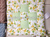 100%polyester microfiber printed fabric for textile