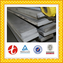 stainless steel round bar industry used / decorative use