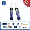 silicone sealant butyl rubber sealant construction sealant