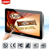 65 inch touch screen tv monitor with VGA,Audio,HDMI port