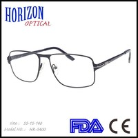 new products italian design novelty 2015 spectacles eyeglasses
