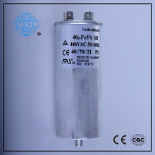 50 kvar CBB65 SH Air Conditioner Capacitor