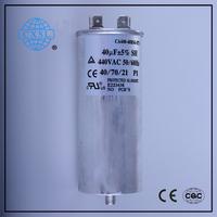 Air Conditioner 50 kvar CBB65 Sh Capacitor