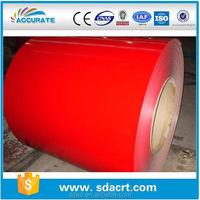 1200mm color-steel wood grain steel siding 1200mm