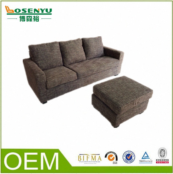 Cheap furniture for sale furniture for heavy people buy for Find cheap furniture for sale