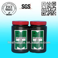 Screen Printing Emulsion /Diazo Emulsion For Silk Printng