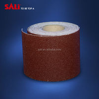 GXK 51 the brand of sali Abrasive Cloth