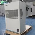 Austrália malásia cingapura Sri Lanka boa venda 0,33HP monobloco pequeno unidade de refrigeração para o frio