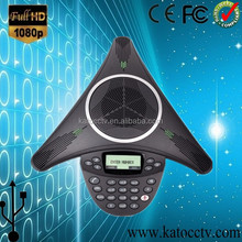 Audio System Wireless Micro Omnidirectional Microphone With Skype, MSN, Yahoo Messenger,Google Talk, AOL, iChat KT-M3