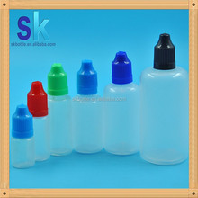 empty plastic bottles plastic bottles pet medical plastic bottles with childproof caps