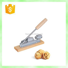 made in china high quality manually nut cracker