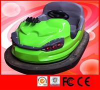 chinese electric bumper car, kids bumper car, bumper car spare parts