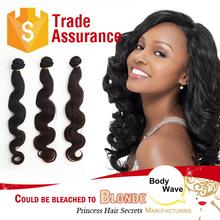 Top Quality Remy Hair Weaves, brazilian peruvian mongolian russian eurasian european body wave 100 human hair