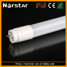 China 10 years factory cheap sale 28w t5 fluorescent tube