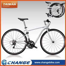 CHANGE folding deisgn 700C road racing bicycles bikes for sale