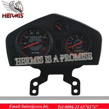 Motorcycle Speedometer For sport motorcycle