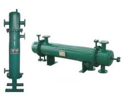 Corrugated tube heat exchangers price
