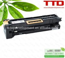 ttd compatible con la unidad de tambor para oki es9130