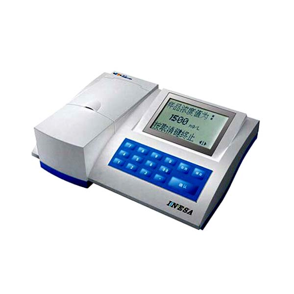YCOD-571 Chemical Oxygen Demand Meter