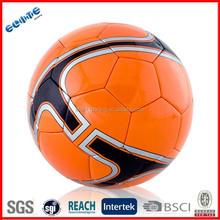 Customize popular cheap soccer ball match size