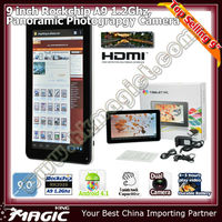 9 inch android 4 0 tablet without sim card
