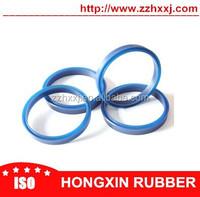 rubber o oil seals