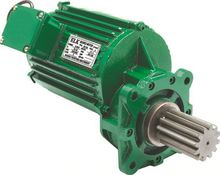 Excellent Quality my series single phase geared motor from direct manufacturer