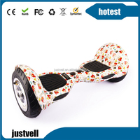 Promotion HOT! electric scooter sprocket wheel intelligent monocycle stand up trike scooter