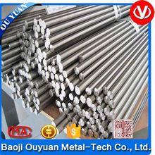 titanium pipe serial products