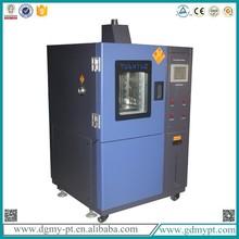 ozone ultraviolet ozone chamber/corona discharge ozone generator/ozone cleaning system air tiger ozone chamber