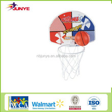 special sale facility backboard shoot basketball champions
