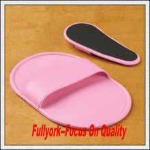 Smooooth Legs Away As Seen On TV Smooth Legs Away Hair Removal Pad Kit