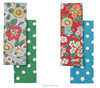 wholesale new product manufacture printed customized tea towel