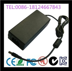 12v 5a car power DC Jack is5.5*2.5 CE GS 2015 HOT new production