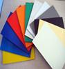 JINHU SUNSHINE Aluminum composite panel /advertising board acp 3mm manufacturer