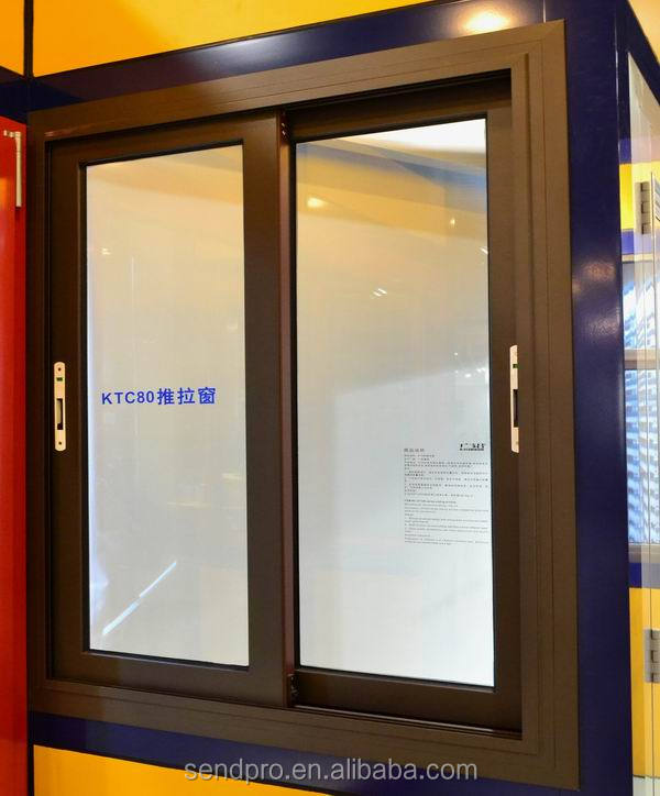 Powder Coated Windows : Alibaba manufacturer directory suppliers manufacturers